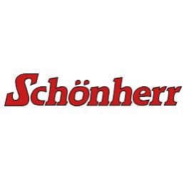 Schonherr