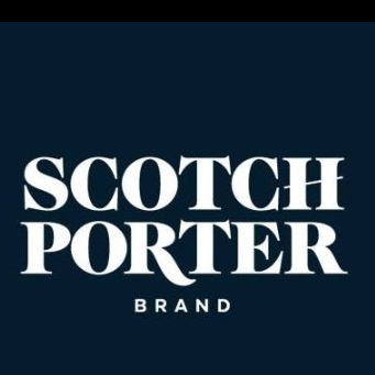Scotch Porter logo