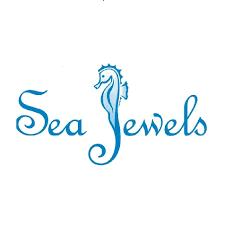 Sea Jewels Swimwear