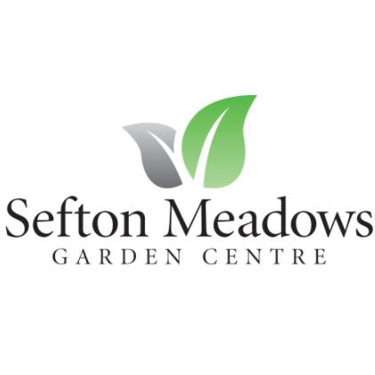 Sefton Meadows Garden Centre