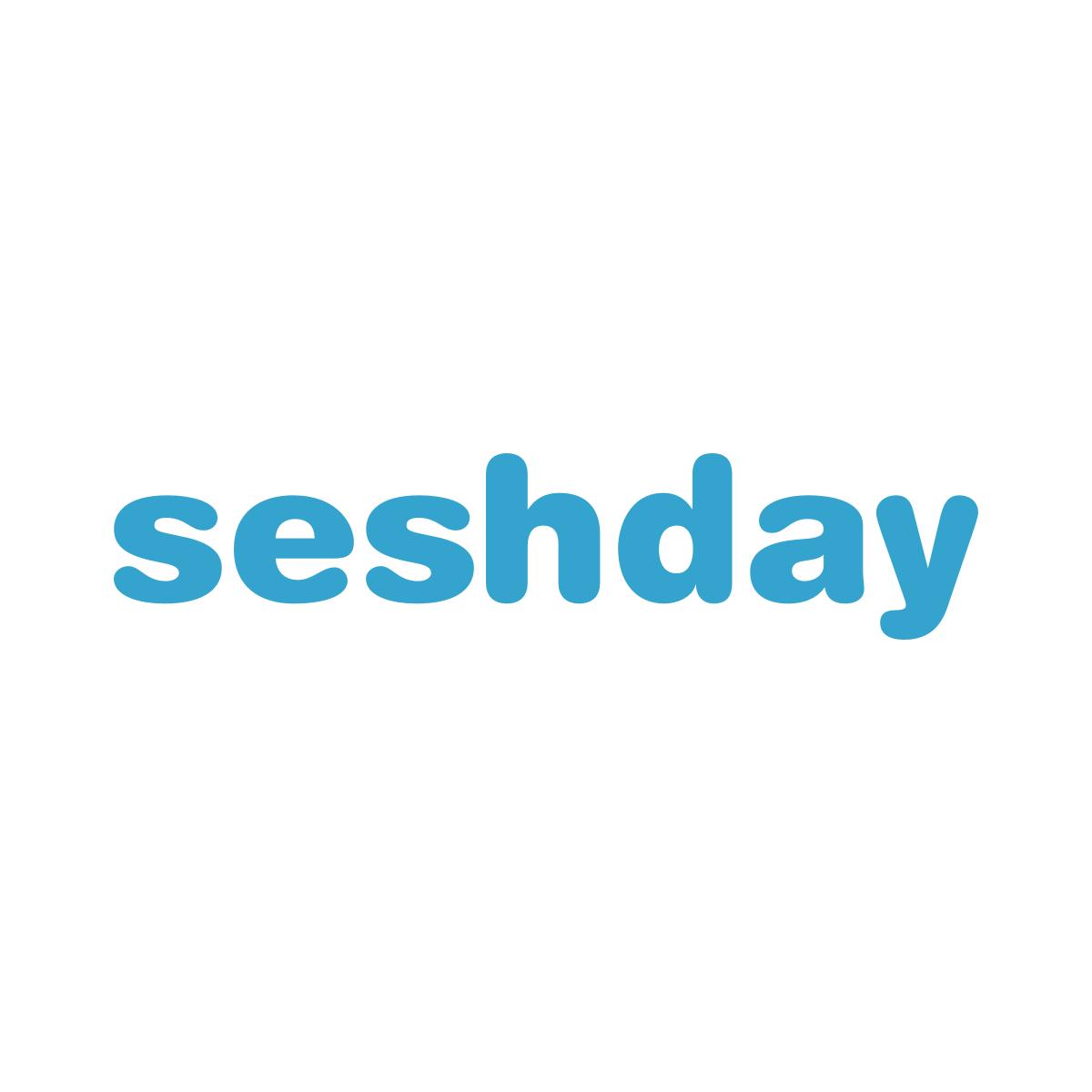 Seshday logo