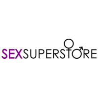 Sex Superstore