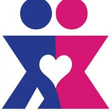 Sex Toys logo