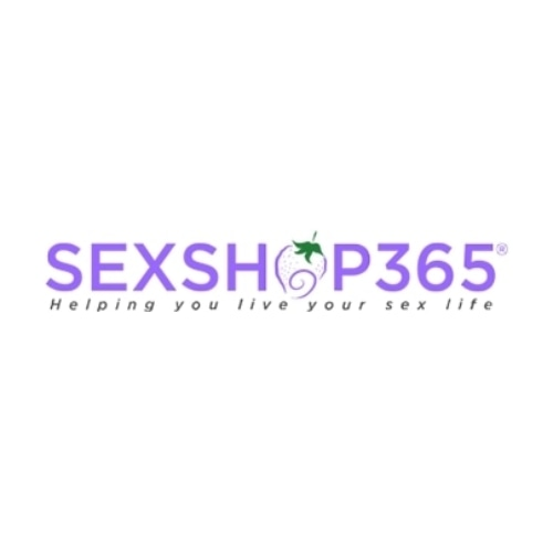 Sexshop365