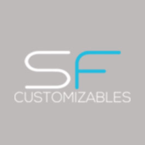 SF Customizables
