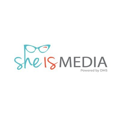 She Is Media