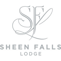Sheen Falls Lodge logo