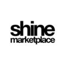 Shine Marketplace