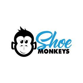 ShoeMonkeys