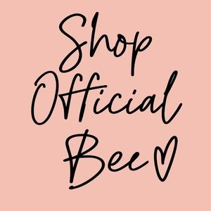 Shop Official Bee