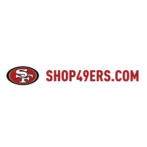 SHOP49ERS.COM