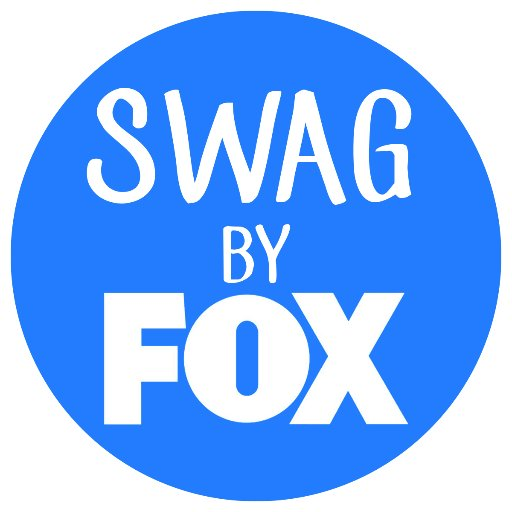 Shop.Fox.com logo