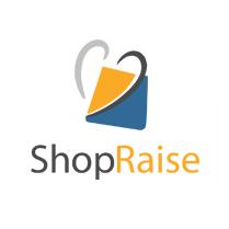 ShopRaise