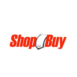 ShopUBuy