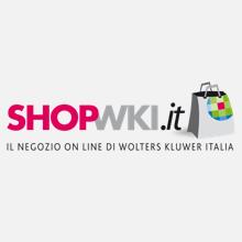 ShopWKI