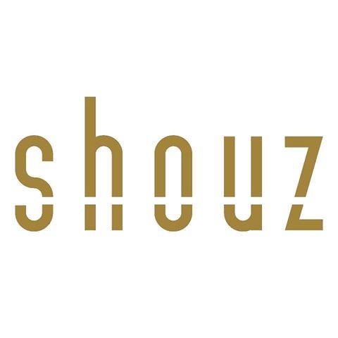 Shouz logo