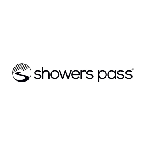 Shower Pass