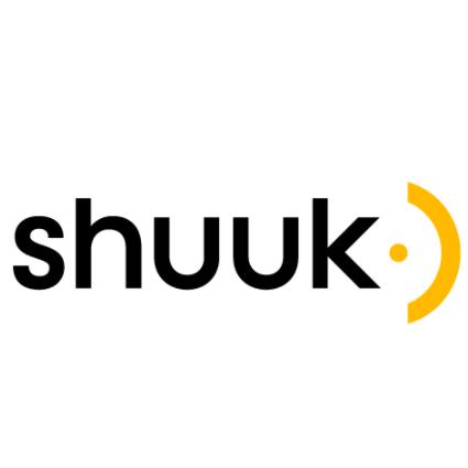 Shuuk