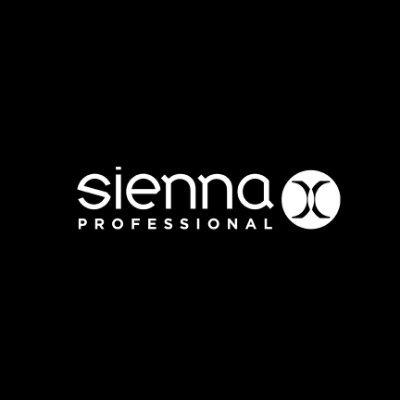 Sienna X