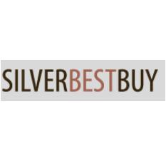 Silver Best Buy