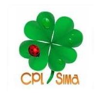 Sima Shop logo