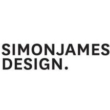 Simon James Design