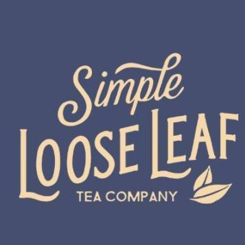Simple Loose Leaf