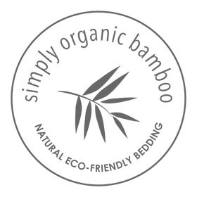 Simply Organic Bamboo