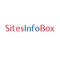 SitesInfoBox