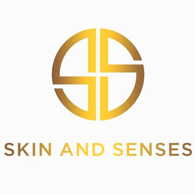 Skin And Senses