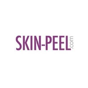 Skin-Peel.com