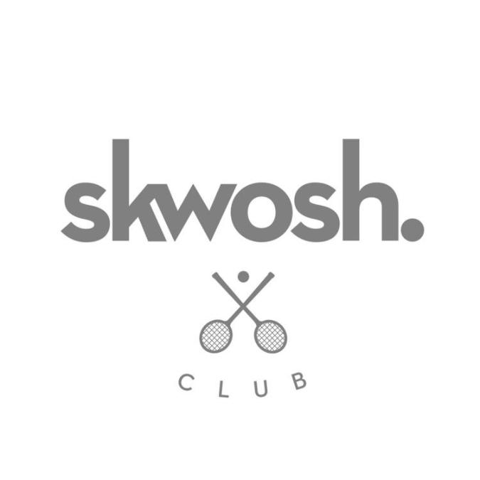 Skwosh