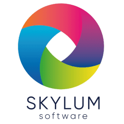 Skylum Software logo