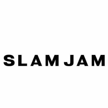 Slam Jam