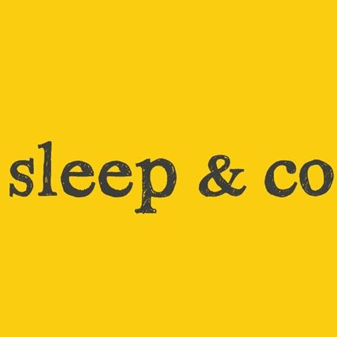Sleep And Co