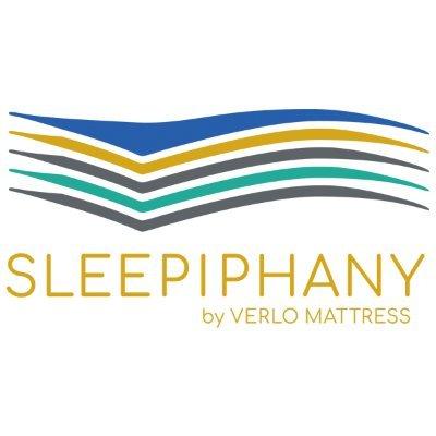 Sleepiphany