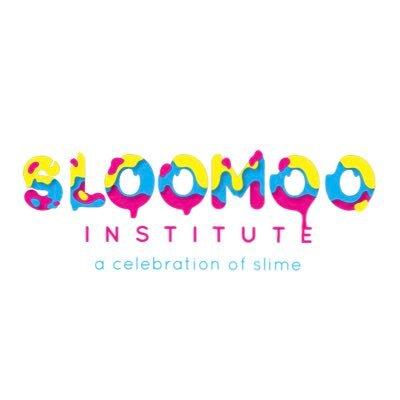 Sloomoo Institute