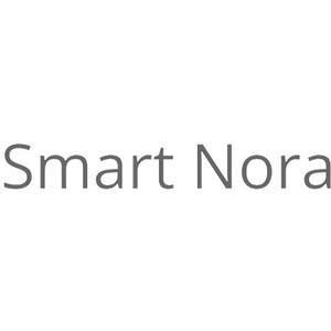 Smart Nora