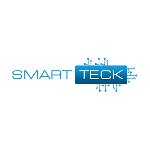 SmartTeck logo