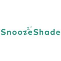 SnoozeShade