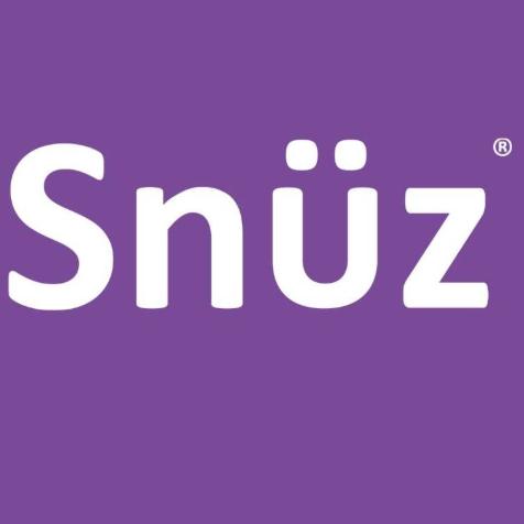 Snuz logo