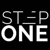 Step One Clothing logo