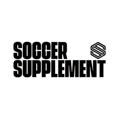 Soccer Supplement logo
