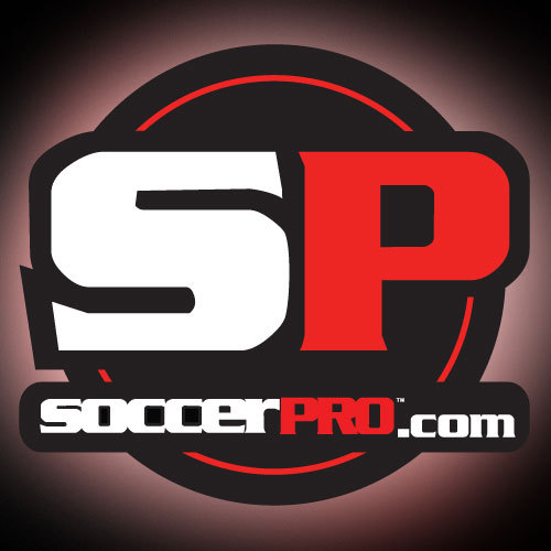 SoccerPro.com