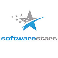 Softwarestars