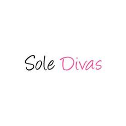 Sole Divas