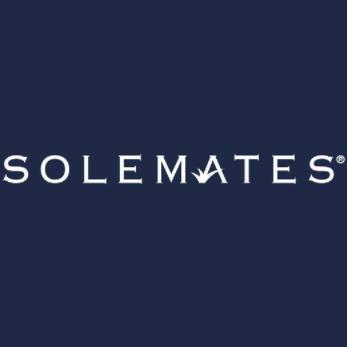 Solemates logo