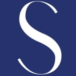Solvency Insurance