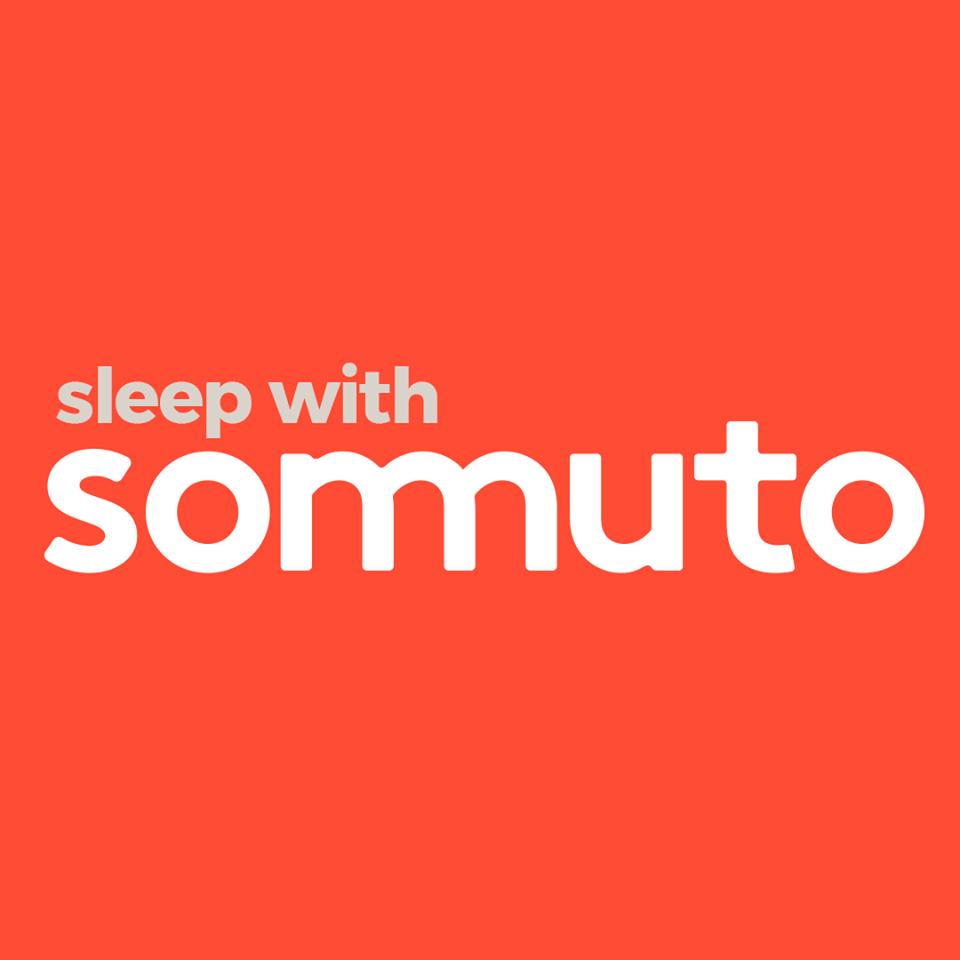 Sommuto