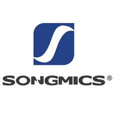 Songmics